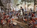 Regiments of American Revolution V2