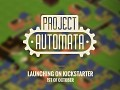 Project Automata v0.4.4.5 (Win)
