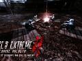 Kaze's Extreme ReShade 4