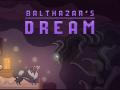 Balthazar's Dream Kickstarter Windows Demo