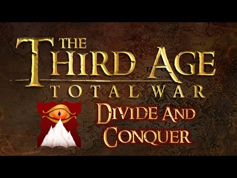 New MUSIC SUB-MOD for TA:TW Divide and Conquer1.2