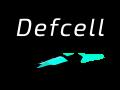 Defcell v0.03 mac