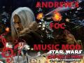 Andrew's FOC Music Mod