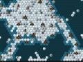 Grim Legions v1.0 (Linux 64bit)
