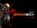 Orange Moon V0.0.5.3 Demo for Windows
