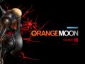 Orange Moon V0.0.5.3 Demo for Windows