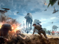 Star Wars Battlefront Commander 1.04 Update