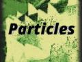 particles addon