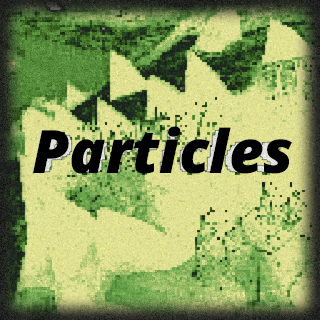 particles addon