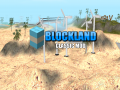Blockland Classic Mod - Version 9