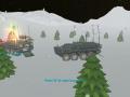 FPS WAR FULL