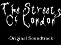 The Streets of London Original Soundtrack