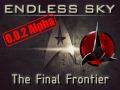 The Final Frontier v0.0.2 - Klingon Incursion