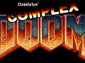 Complex DOOM Version 26a2