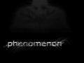 phenomenon (v. 1.0.1) rus/eng