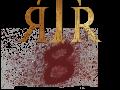 RTR 8 Public Beta 3