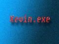 Kevin.exe v1.1