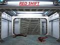 Red Shift - alpha