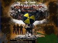 Nuclear Effects Bombe Mod v1.2