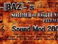 [Baz] Sound mod 2009