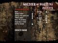SoF: Payback Scorelimit + Timelimit Options