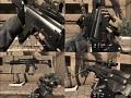 Tailer76 SOFP mod
