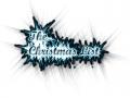 The Christmas List Demo v1 0 1