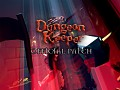 Dungeon Keeper Patch
