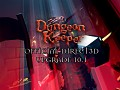 Dungeon Keeper Direct3D Upgrade v10.1