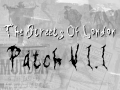 The Streets of London Patch V1.1