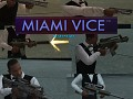 Miami Vice Weapons Pack