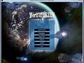 Uezen space battles version 1.0
