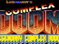 Complex Doom LCA Legendary Complex Addon LCA-1.5.9.6