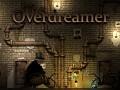 TheOverdreamer v0.3x64