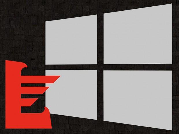 Windows 32-bit installer