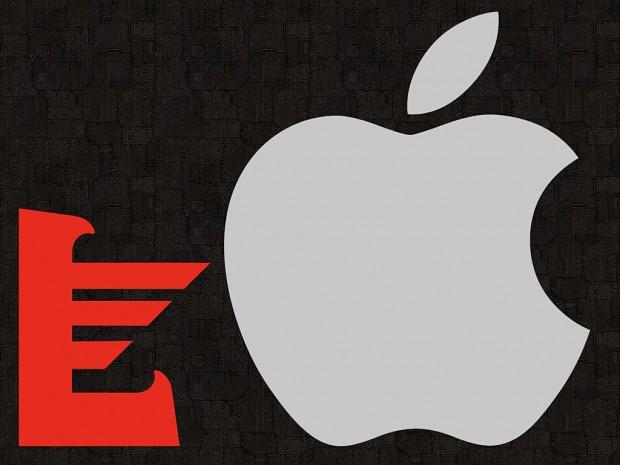 Mac OS X 32-bit installer