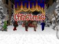 Doom Christmas 2016