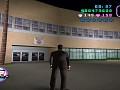 hav_police.txd
