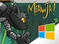 Meawja - Demo Version 1.1 for Windows