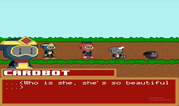 Cardbot 1.5b