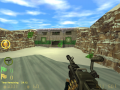 Steam Opposing Force Booster Pack