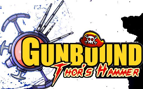 GunBound Classic v750