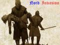 NordInvasion 1.4.1
