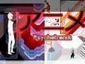 Anime Psychotronik