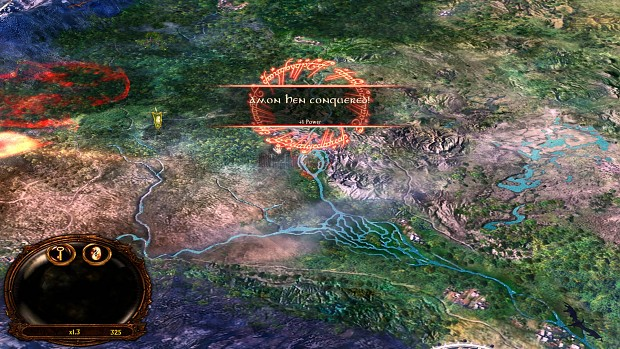 [Obsolete]Return of Shadow - Final Beta Hotfix 2