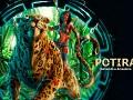 POTIRA - SAVING THE JUNGLE(updated)