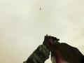 DoD:S M1 Carbine ***V 2.0***
