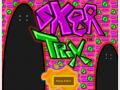 Sk8r Trix Game™