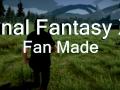 Final Fantasy XV Alpha Roaming v0.1