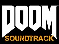 Doom soundtrack for Base Defense